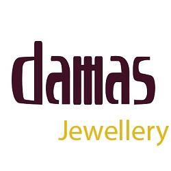 Damas Jewellery